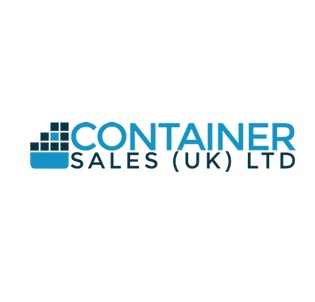Container Sales company Other