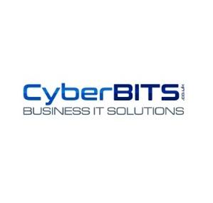 CyberBITS Computer & Zubehör