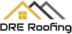 DRE Roofing Other