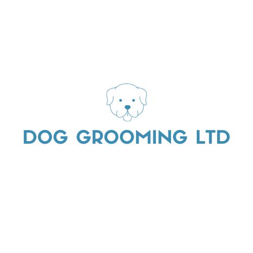 Dog Grooming LTD  Animals