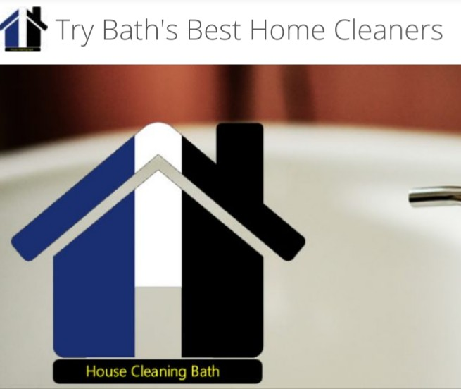 Domestic cleaning bath Household 2
