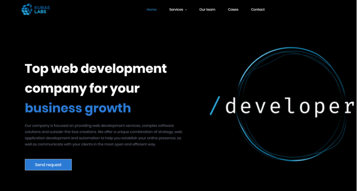 Ecommerce Development Services Other 2