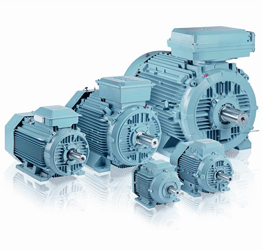 Electric Motor Suppliers & Manufacturers Other 4