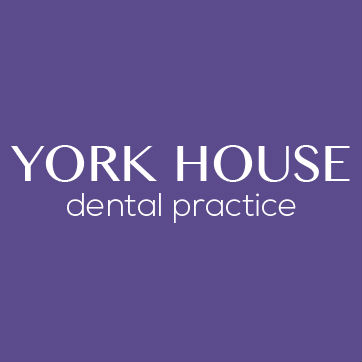 Emergency Dentist Amersham - York House Dentists Other