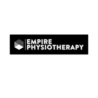 Empire Physiotherapy Other