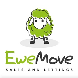 EweMove Estate Agents in Leighton Buzzard Property