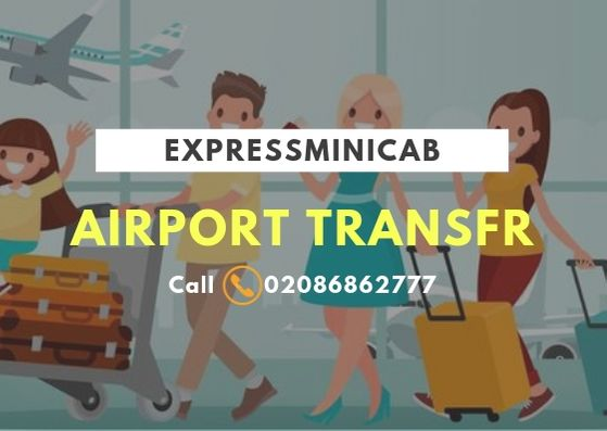 Express Cars Provide The Best Offer For London Airport Transfer, All From London Airport Taxi Service. A Major Beneficial Ring now 02086862777, Visit Our Official Website: https://www.expresscouriercars.co.uk Vehicles