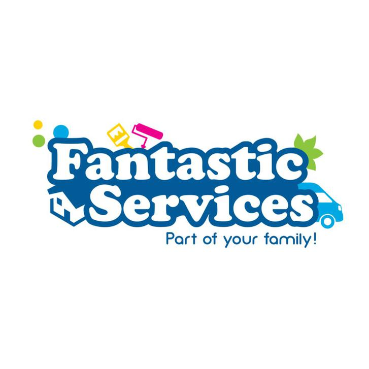 Fantastic Services in Basingstoke Property