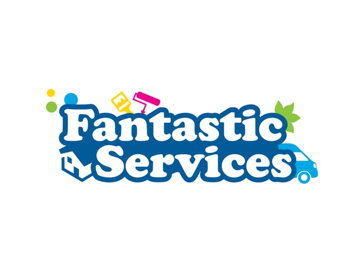 Fantastic Services in Nottingham Household