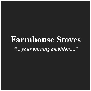Farmhouse Stoves Other