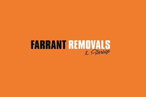 Farrant Removals Household