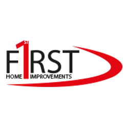 First Home Improvements