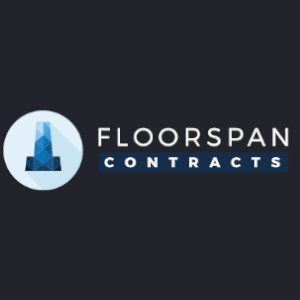 Floorspan Contracts Ltd Other