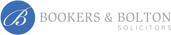 For all your conveyancing requirements give Bookers & Bolton solicitors a call on 01420 82881. Business Services, Family Services, Estate Planning & Wills. Office & Commercial