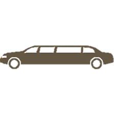 Ford Excursion Limo Hire Bromley, Surrey & Brighton Limousine Vehicles