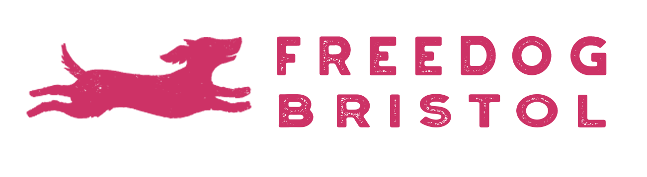 Freedog Bristol is an activity centre for all ages.