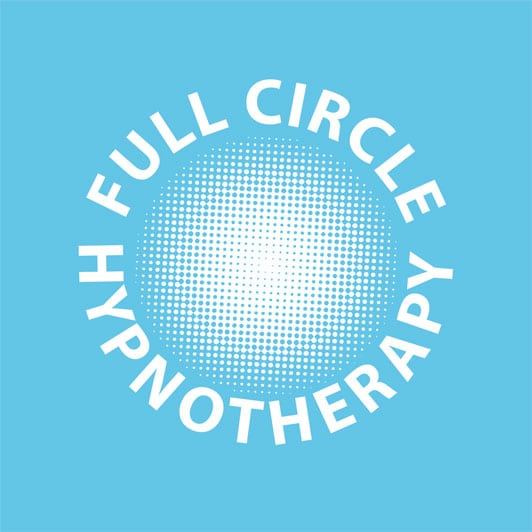 Full Circle Hypnotherapy Other