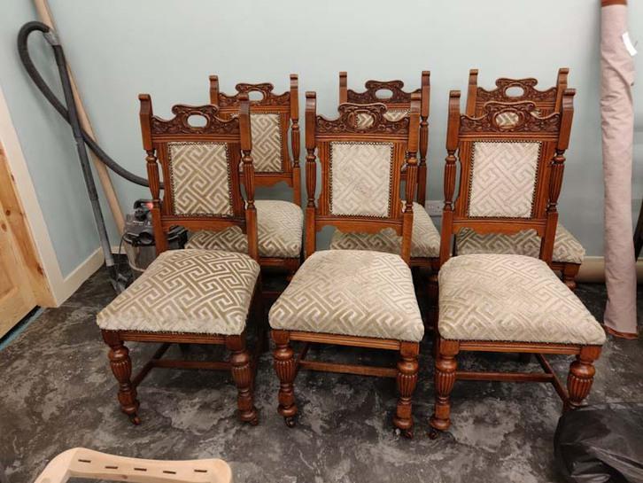 Furniture Medic Household