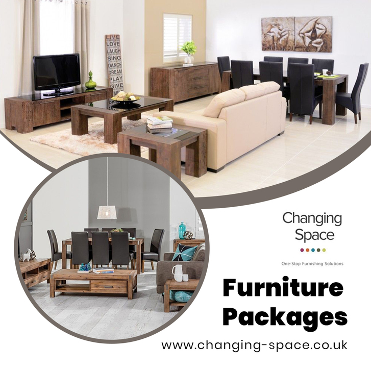 Furniture Packages Other