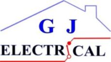 GJ Electrical Other 2