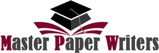 Get Startling Features When You Pay For Research Paper Other