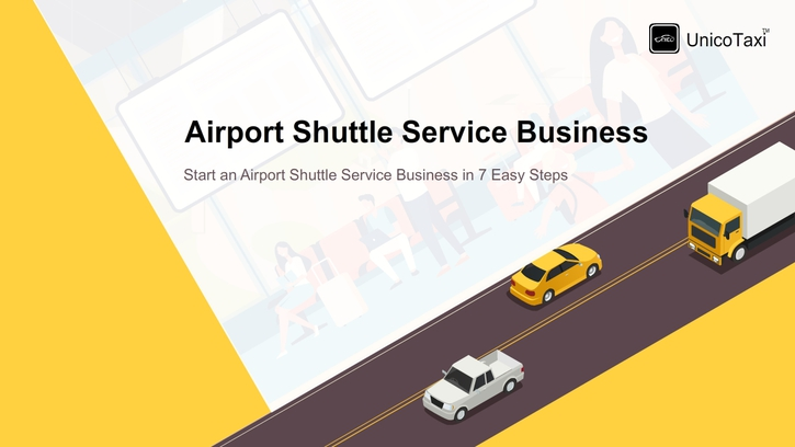 Get your Airport shuttle business started now !  Are you looking to start an Airport Shuttle Service Business? If yes, worry not! We will walk with you through everything you need to know to get started.  Well, if you have the vision and tenacity to be a successful businessman, starting an Airport Shuttle Service Business is your ticket to running a healthy, stable business. To help you out with this, we provide a friendly, detailed guide that will help you develop a successful, profitable, and long-lasting airport shuttle service business like never before. Other