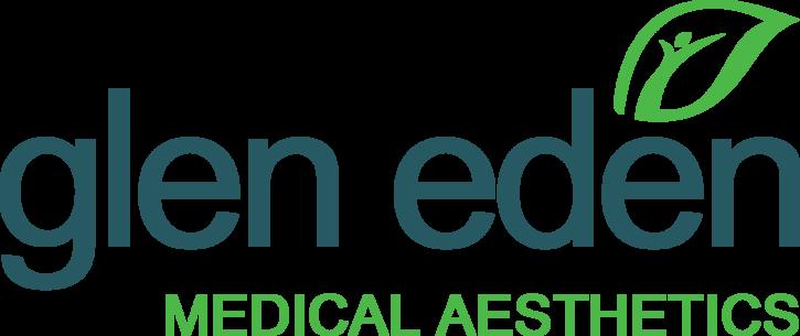 Glen Eden Medical Aesthetic Other