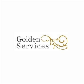 Golden Services Care Ltd Other