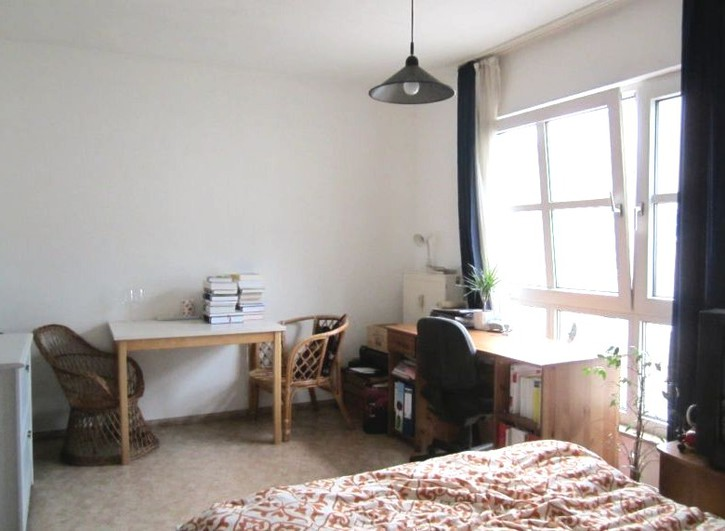 Good one bedroom flat to rent for MPI Fassberg Property 3