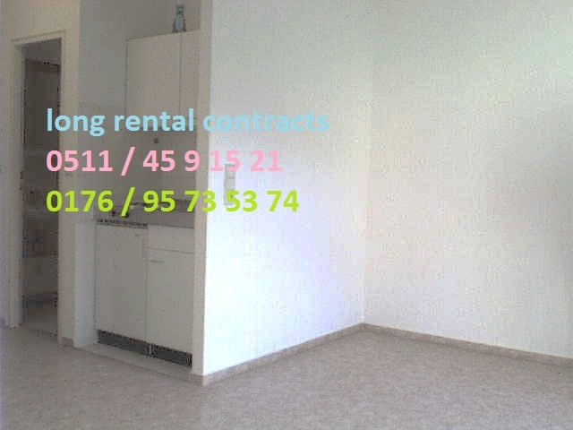 furnished flat 04420 Leipzig long let rental   free Kurds welcome    Property