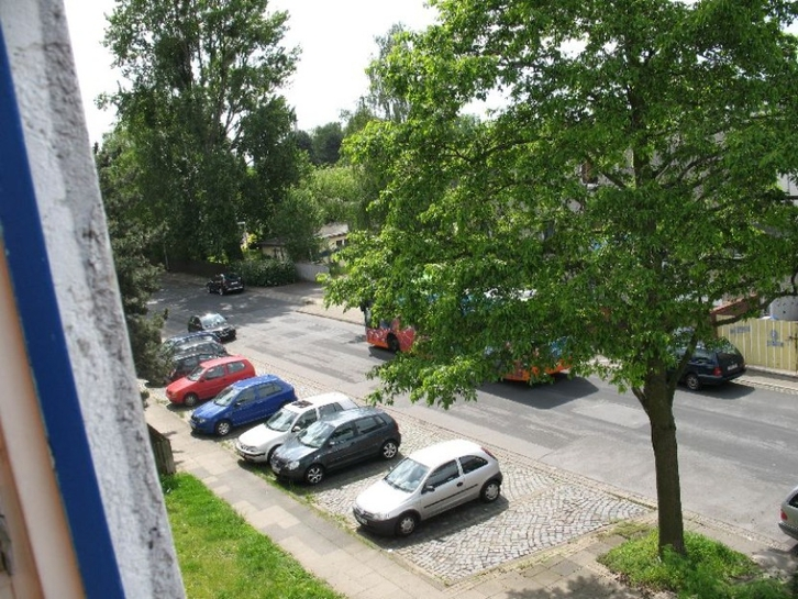 Good one bedroom flat to rent in 30419 Hannover Nord Property 2
