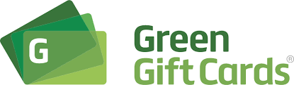 Green Gift Cards Other