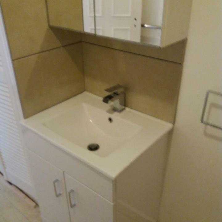 Handyman Services  Household 2