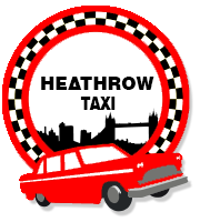 Heathrow taxi are considerable faster than travelling with a bus. Minicab Heathrow and heathrow cab  Prices are competitive. Heathrow taxi services airport transfer.
