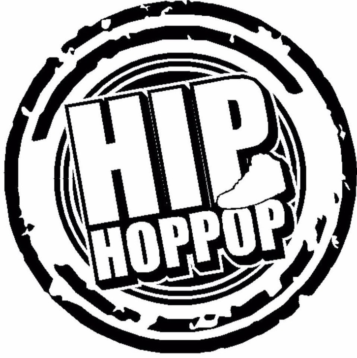 """Hip Hop Pop Ltd - Street dance classes for kids and adults. Specialising in Hip Hop alongside house, locking and more.. led by one of the top 5% of street dance tutors in the UK!, It's """"the BEST dance school In the area"""" said to the press! Baby & Children"""