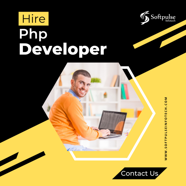Hire Full Stack Developer For Your Business   Contact Us Now