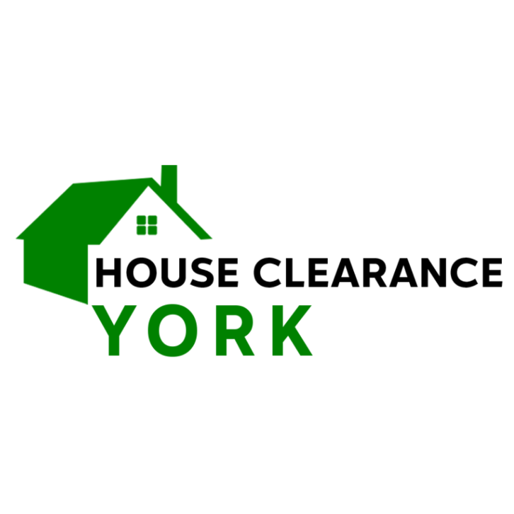 House Clearance Service in York Other