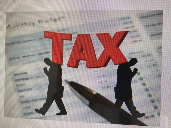 If you're looking for an Accountant in Swords, please call AMBA Accountants and Tax Advisors today. Other 3