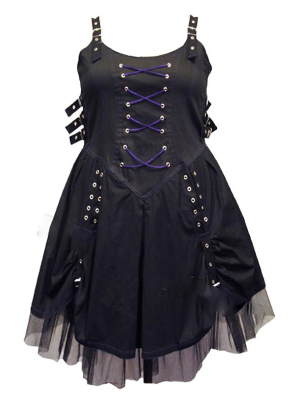 Jordash Clothing-Online gothic clothing wholesale suppliers Clothes & Acessoires