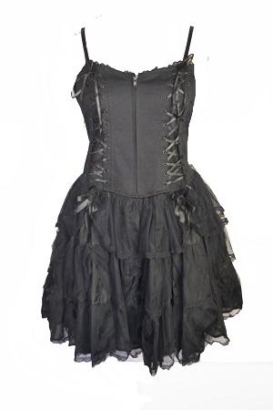 Jordash Clothing-Online gothic clothing wholesale suppliers Clothes & Acessoires 2