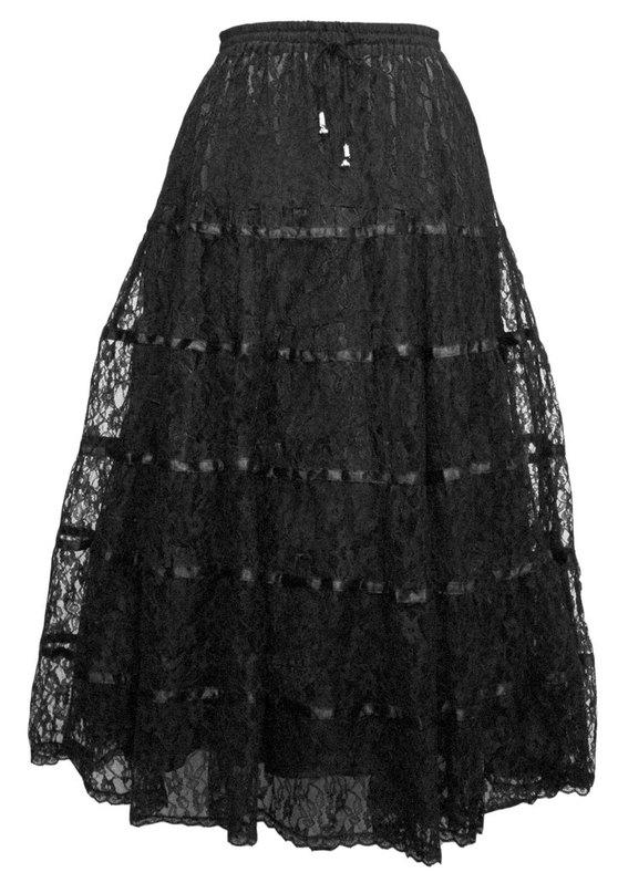 Jordash Clothing-Online gothic clothing wholesale suppliers Clothes & Acessoires 4