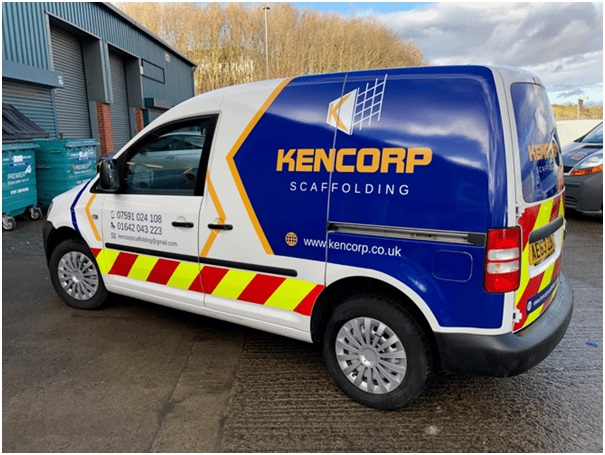 Kencorp Scaffolding Ltd Other 2