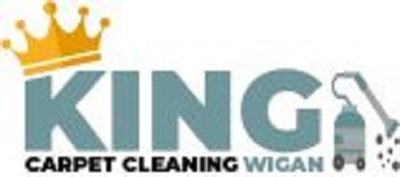 King Carpet Cleaning Wigan Other
