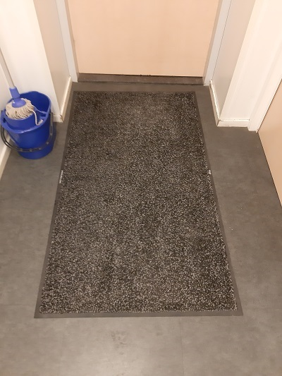 King Carpet Cleaning Wigan Other 3
