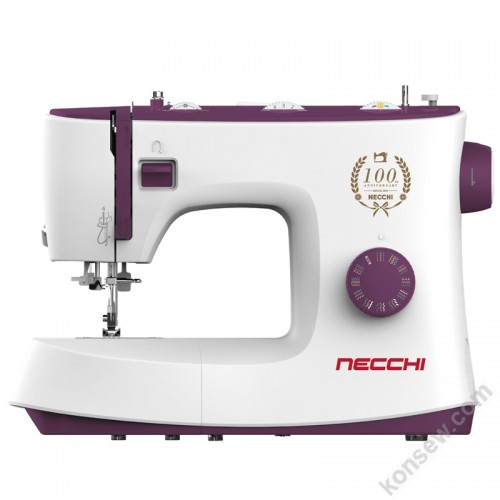 Konsew LTD - The UK's Leading Supplier of Industrial Sewing Machines and Accessories Other 3