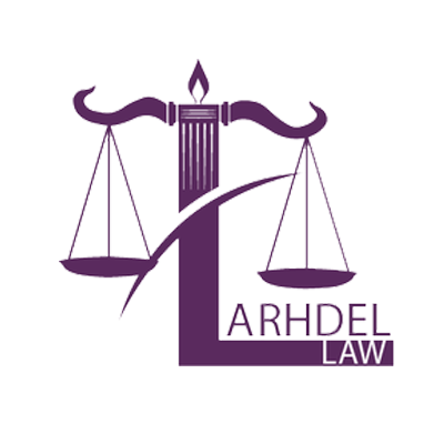 Larhdel Law - Us immigration Lawyers Other
