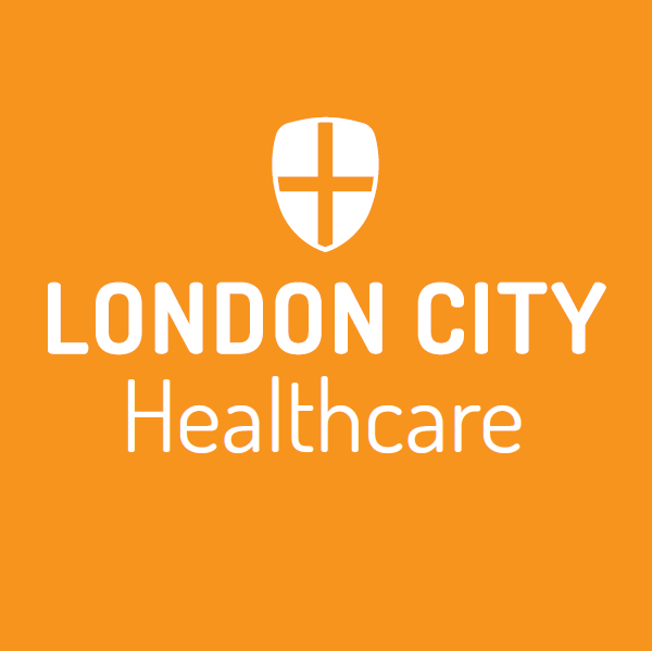London City Healthcare Other