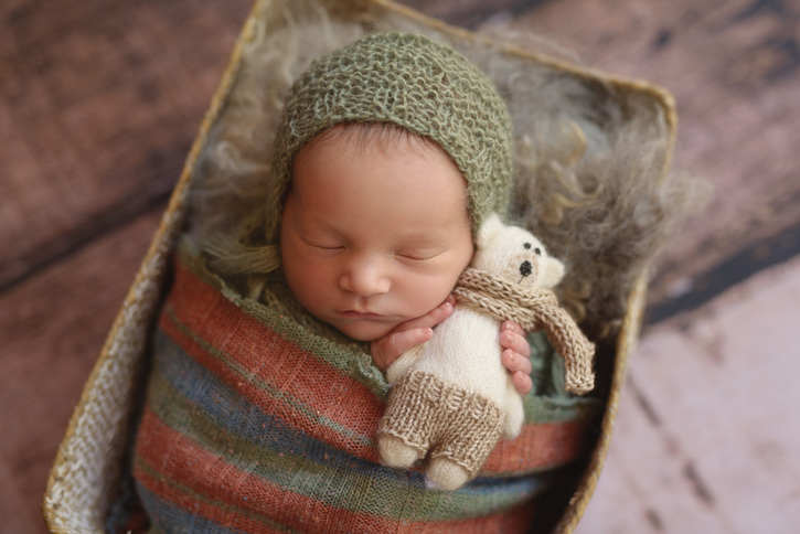 Putney Baby Photography by Valeria Nielsen  Photos & Videos 2