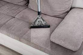 Lounge Cleaning Sydney Household 2