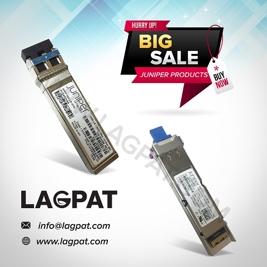 Low cost Juniper products in USA Other
